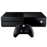 Microsoft Xbox One gebraucht kaufen