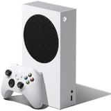 Microsoft Xbox Series S gebraucht kaufen