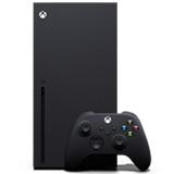 Microsoft Xbox Series X gebraucht kaufen