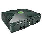 Microsoft Xbox gebraucht kaufen