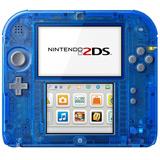 Nintendo 2DS gebraucht kaufen