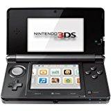 Nintendo 3DS gebraucht kaufen