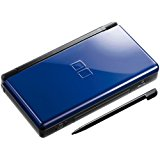 Nintendo DS Lite gebraucht kaufen
