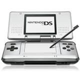 Nintendo DS gebraucht kaufen