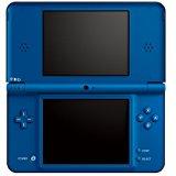Nintendo DSi XL gebraucht kaufen