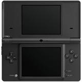 Nintendo DSi gebraucht kaufen