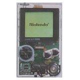 Nintendo Game Boy Pocket gebraucht kaufen