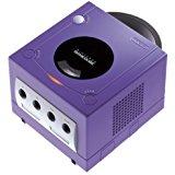 Nintendo GameCube gebraucht kaufen
