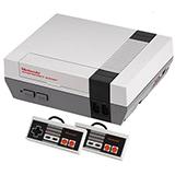 Nintendo NES gebraucht kaufen