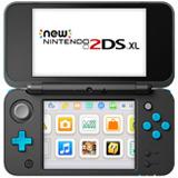 Nintendo New 2DS XL gebraucht kaufen