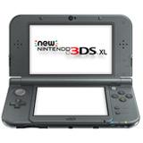 Nintendo New 3DS XL gebraucht kaufen