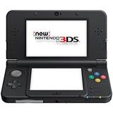 Nintendo New 3DS gebraucht kaufen