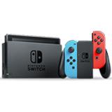 Nintendo Switch gebraucht kaufen