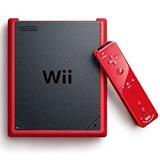 Nintendo Wii mini gebraucht kaufen