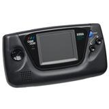 Sega Game Gear gebraucht kaufen