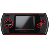 Sega Master System Portable gebraucht kaufen