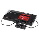 Sega Master System gebraucht kaufen