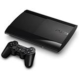 Sony PlayStation 3 Super Slim gebraucht kaufen