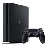 Sony PlayStation 4 Slim gebraucht kaufen