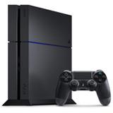 Sony PlayStation 4 gebraucht kaufen