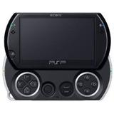 Sony PSP Go gebraucht kaufen
