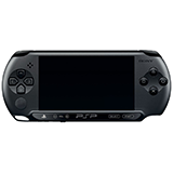 Sony PSP gebraucht kaufen