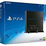 Sony PlayStation 4 gebraucht kaufen bei Rebuy