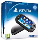Sony PS Vita Slim gebraucht kaufen bei Rebuy