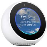 Amazon Echo Spot verkaufen
