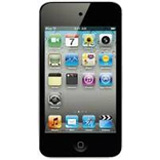Apple iPod touch 4 verkaufen