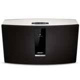 Bose SoundTouch 30 verkaufen