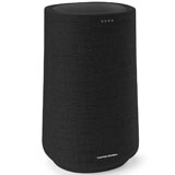 Harman Kardon Citation 100 verkaufen