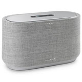 Harman Kardon Citation 300 verkaufen