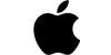Apple Kopfhörer Ankauf vergleich