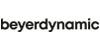 Beyerdynamic Kopfhörer Ankauf vergleich