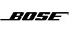 Bose Kopfhörer Ankauf vergleich