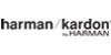 Harman Kardon Kopfhörer Ankauf vergleich