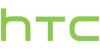 HTC VR-Brille Ankauf vergleich