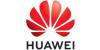 Huawei Lautsprecher Ankauf vergleich