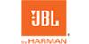 JBL Kopfhörer Ankauf vergleich
