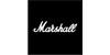 Marshall Lautsprecher Ankauf vergleich