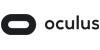 Oculus VR-Brille Ankauf vergleich