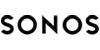 Sonos Lautsprecher Ankauf vergleich