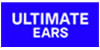 Ultimate Ears UE Lautsprecher Ankauf vergleich