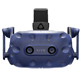 HTC Vive Pro verkaufen