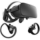 Oculus Rift verkaufen