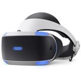 Sony PlayStation VR CUH-ZVR2 verkaufen