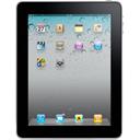 Apple iPad gebraucht kaufen