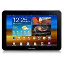 Samsung Galaxy Tab 8.9 neu bei