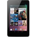 Asus Google Nexus 7 neu bei
